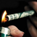 quit smoking cost